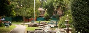 RSL Care SA, Sturt Retirement Village, Retirement living, Marion, independent living, safe, secure, Living in Good Company