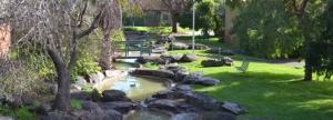 RSL Care SA Retirement Living Sturt Village