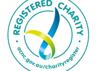 ACNC, Registered Charity, Not for profit, charitable, PBI status