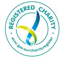 Charityticksmall