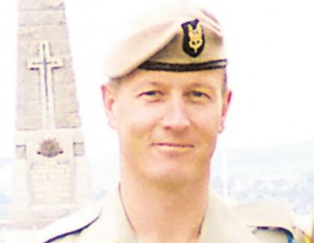ARVL, Andrew Russell Veteran Living, homeless, homelessness, contemporary veterans