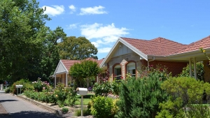 3 Bedroom Home available - RSL Care SA Myrtle Bank