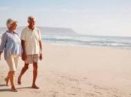 RSL Care SA Retirement Living | Journey into Retirement