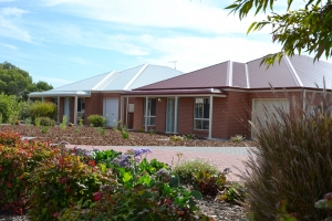 2 Red Gum | Waterford Retirement Estate in Murray Bridge