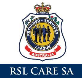 RSL Care SA