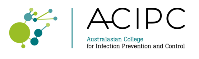 Infection Prevention and Control Leads in Aged Care